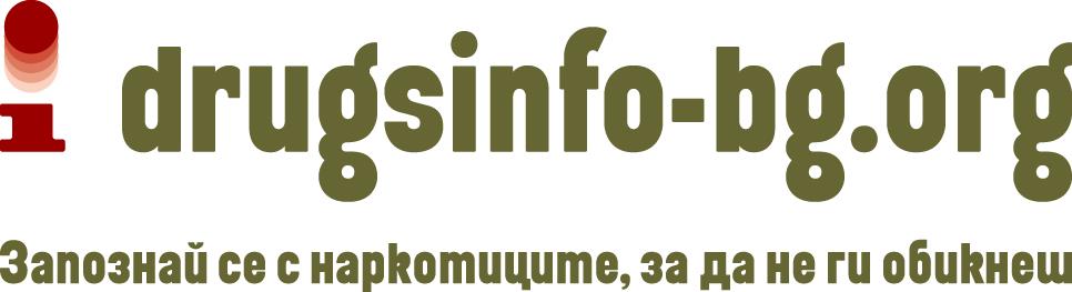 Drugsinfo Blog