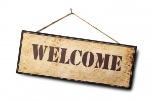 welcome-300x200