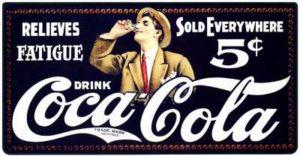 coca_cola_20