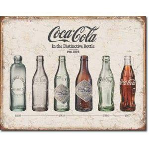 poster-revolution-coca-cola-bottle-evolution-distressed-retro-vintage-tin-sign_large