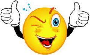 smiley-face-thumbs-up-cartoon-Kijgzoeiq