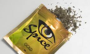 Synthetic-cannabinoids-and-Spice
