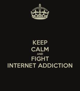 интернет зависимостите