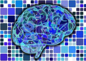 Как работи умът ни – преценяване на вероятност