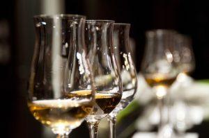 Шест от най-опасните комбинации на лекарства и наркотици с алкохол